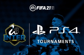 Last chance to enter the FIFA 21 Club Scouting Challenge on PS4