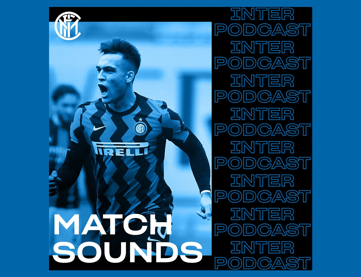 MATCH SOUNDS | Nerazzurri Derby, the voices and sounds of San Siro