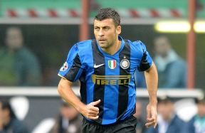 Many happy returns, Walter Samuel!