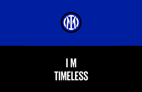 I M TIMELESS | From Muggiani to the 'Special Jersey', 113 years of Inter kits: the podcast with Zanetti and Bergomi