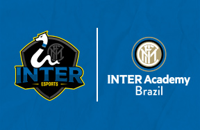 Pedro Resende interviewed by Inter Academy Brazil