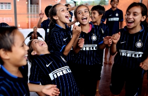 FOCUS ARGENTINA: INTER CAMPUS THROUGH THE EYES OF ITS CONTRIBUTORS