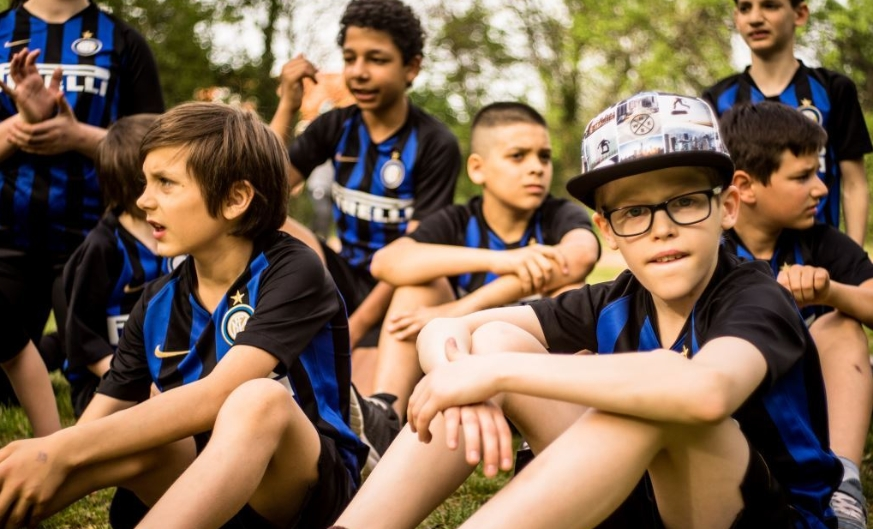 Inter Campus Hungary, the importance of consistency