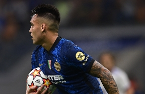 The complete guide to Shakhtar v Inter