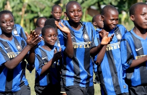 Inter Campus and MP Filtri extend partnership