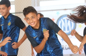 Inter Campus Bulgaria: face-to-face activities resume