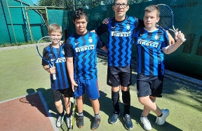 Inter Campus Poland going from strength to strength