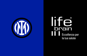 Lifebrain becomes Inter Official Lab Partner for Covid-19 testing