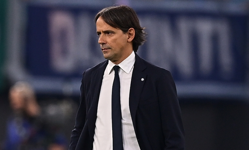 Inzaghi: 'We take the performance and move on'