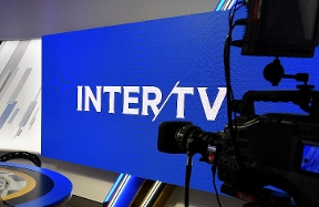 Inter TV, un Natale nerazzurro