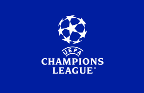 Schedule for build-up to Inter v Sheriff Tiraspol