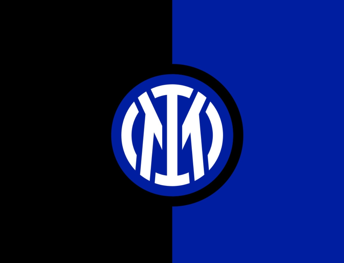 Official statement from FC Internazionale Milano