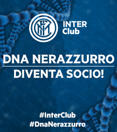 [Inter Club]