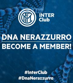 campaign inter club 2016-2017