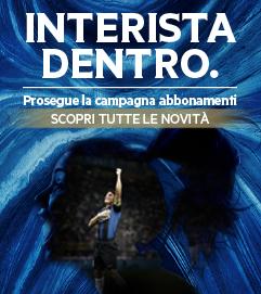 campagna abbonamenti 2016.17 inter
