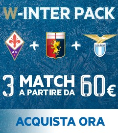 w-inter pack