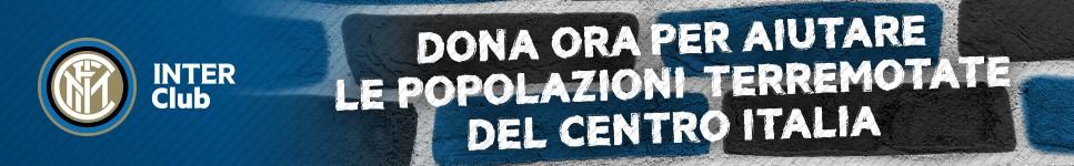 [Idona-anche-tu-un-gesto-concreto-per-il-centro-italia Inter Club 2016/2017 ]