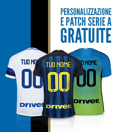[store.inter.it]