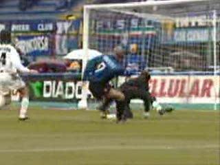 UEFAカップ1998-99 - 1998–99 UEFA Cup