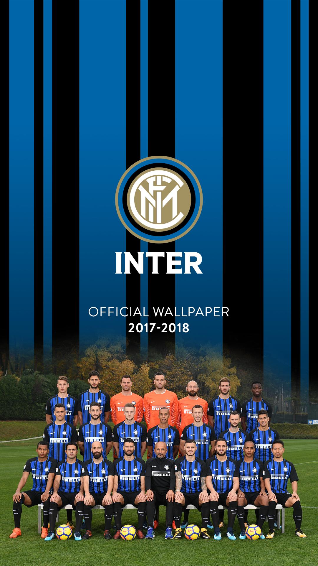 F.C. Internazionale Milano   Sito Ufficiale Pagina Speciale