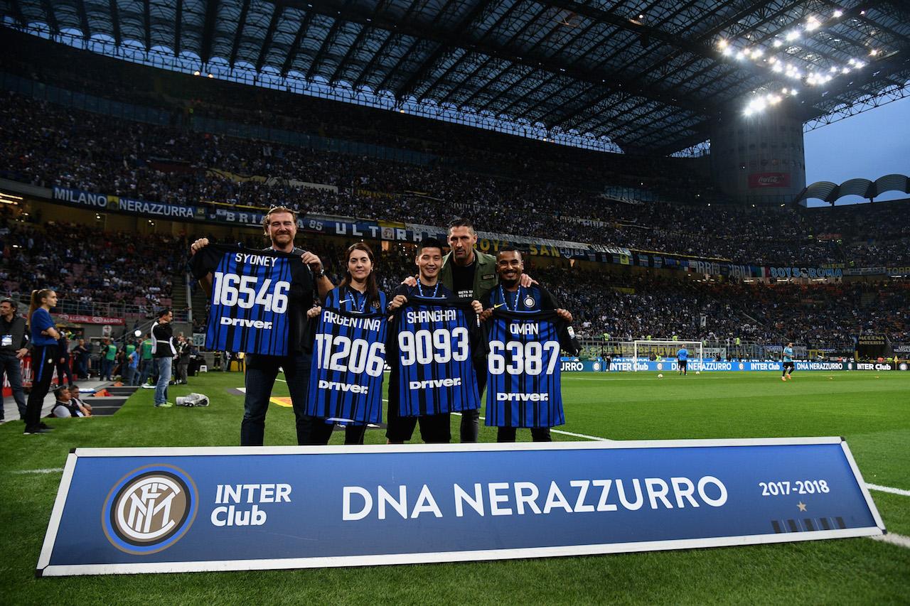 Inter News Inter