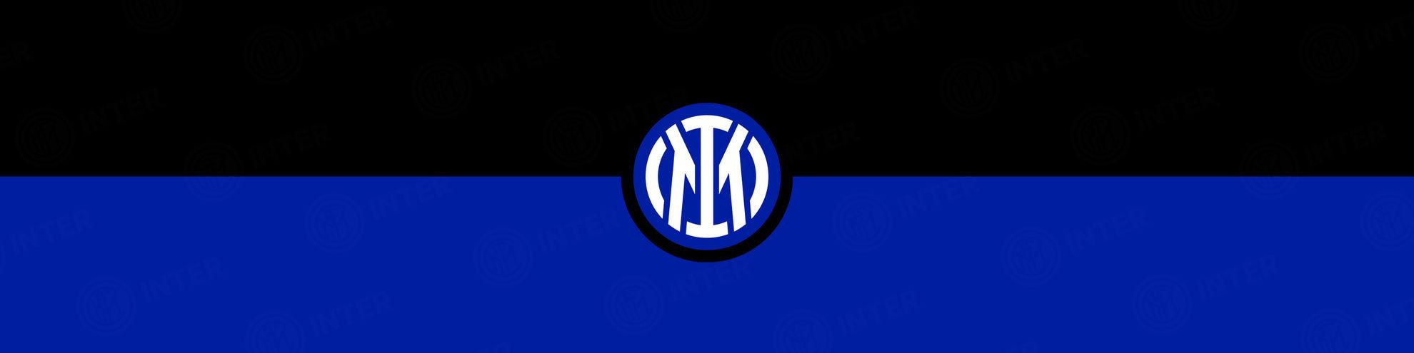 Equipe Inter Milan