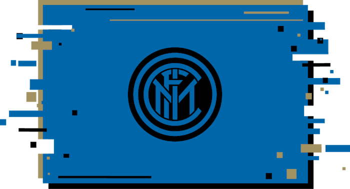 Inter membership blue_pack