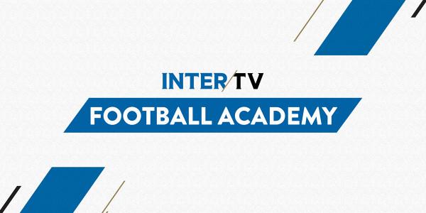 inter football academy