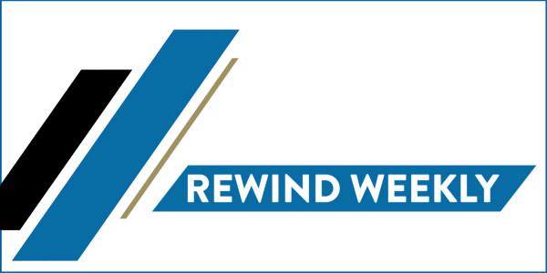 rewind weekly