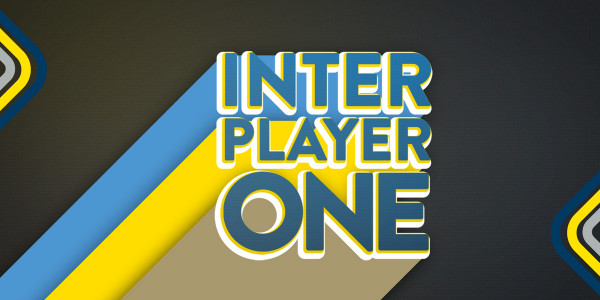 inter player one
