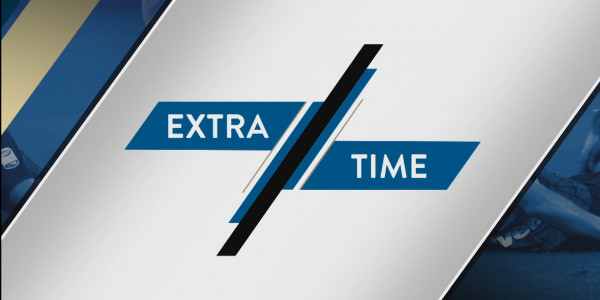 extra time inter TV